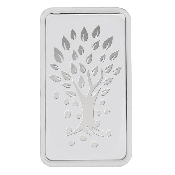 aj-01-silver-bar-01